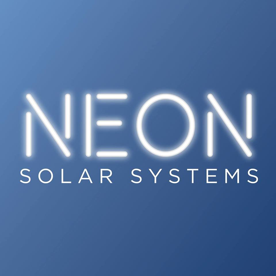 About Neon Solar