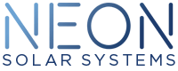 Neon Solar Systems Home page logo